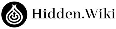 Best Hidden Wiki Links and Dark Web Hidden Service Links
